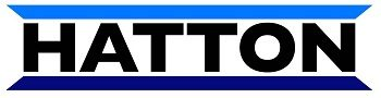 Hatton Traffic Logo